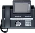 Системный телефон Unify  OpenStage 60 T.