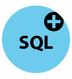 4D SQL Expansion 15