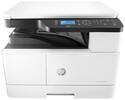 МФУ HP Inc. LaserJet M438n