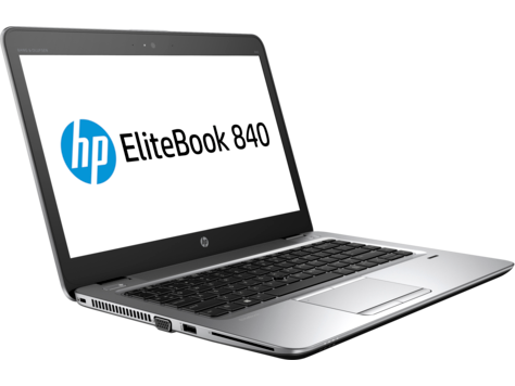 Ноутбук HP Inc. EliteBook 840 G3