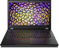 Ноутбук LENOVO ThinkPad P73