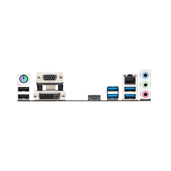 Материнская плата ASUS Intel B365 PRIME B365-PLUS