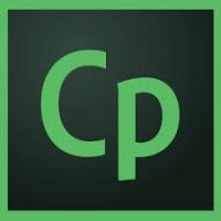 Adobe Captivate 2019