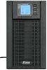 ИБП Powerman POWERMAN Online 3000 Plus