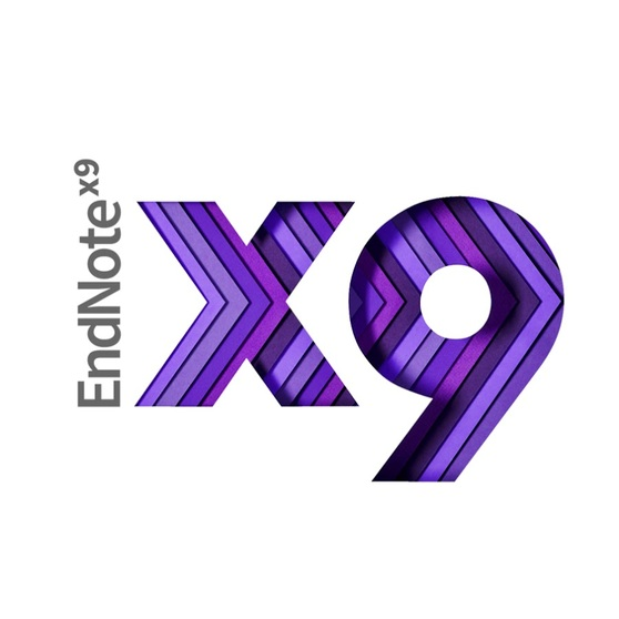 EndNote X9 (лицензия Download Student Windows/Macintosh), цена за 1 лицензию, 999900514