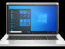 Ноутбук HP Inc. EliteBook 850 G8 3C7Z5EA