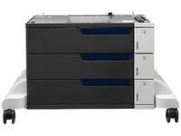Лоток HP Inc.  CE725A
