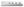 Сетевой фильтр APC PM8-RS