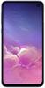 Смартфон Samsung Galaxy S10e SM-G970F 128 ГБ черный