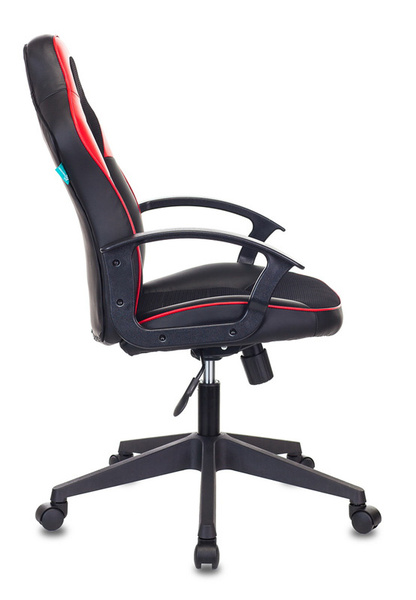 Кресло игровое Бюрократ  Zombie VIKING-11
