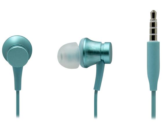 Гарнитура Xiaomi Mi In-Ear Headphones Basic