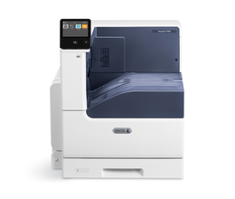 VersaLink C7000