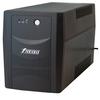 ИБП Powerman POWERMAN Back Pro 2000 Plus