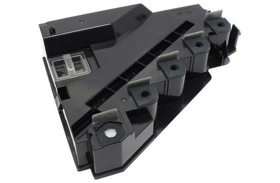 Фото товара VersaLink C400/C405/ WorkCentre 6655, контейнер для сбора отработанного тонера