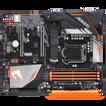 Материнская плата Gigabyte LGA1151 Intel H370 H370 AORUS Gaming 3 WIFI фото