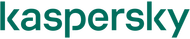 Kaspersky Industrial Cybersecurity for Networks