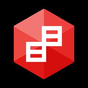 Devart dbForge Schema Compare for Oracle (продление подписки), Подписка Professional на 3 года, 300878174