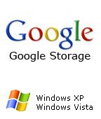 Сloudberry S3 Explorer for Google Storage