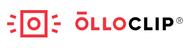 Набор линз Olloclip Fisheye + Super-Wide + Macro для iPhone XS Max Olloclip Fisheye + Super-Wide + Macro Essential Lenses for iPhone XS Max
