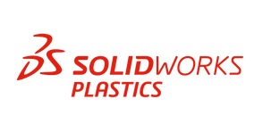Dassault Systèmes SOLIDWORKS Corp. SOLIDWORKS Plastics (сетевые лицензии), Premium Network, SVN0000