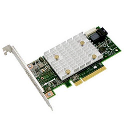 Контроллер ADAPTEC HBA 1100-4i