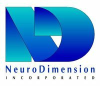 NeuroSolutions Infinity