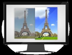 ORPALIS GdPictureNET Image SDK (обновление лицензии), 1 дополнительный разработчик