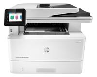 МФУ HP Inc. LaserJet Pro M428fdw