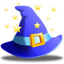 WizardRecovery NTFS Recovery Wizard