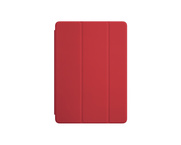 Apple Smart Cover for iPad, (PRODUCT)RED Red, MR632ZM/A