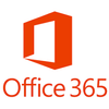 Office 365 (big business)