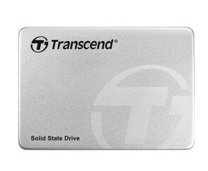 Внутренние SSD TRANSCEND 2.5'' SSD SSD370S 256GB