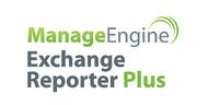 Zoho ManageEngine Exchange Reporter Plus