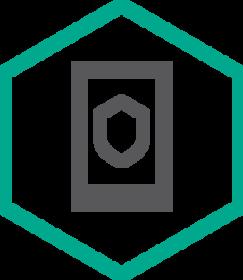 Kaspersky Security для мобильных устройств
