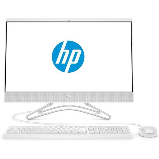 Моноблок HP Inc. 22-c0000ur