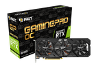 Видеокарта Palit GeForce RTX 2080 SUPER 8 ΓБ Retail