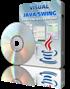Eltima Visual Java/SWING Components Library