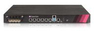 Шлюз безопасности Check Point 5100 (CPAP-SG5100-NGTX-SSD)