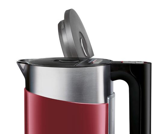 Чайник Bosch TWK861P4RU
