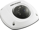 IP-камера Hikvision Smart IPC DS-2CD2542FWD-IWS