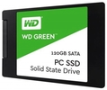 Внутренние SSD Western Digital SATA III 120Gb