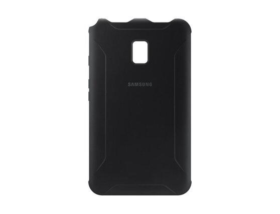 Планшет Samsung Galaxy Tab Active 2 SM-T395 Wi-Fi  3G/GPRS/4G/LTE  16 ГБ