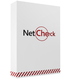 Net_Check