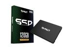 Внутренние SSD Palit 120Gb