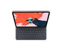 APPLE Smart Keyboard for 11 iPad Pro