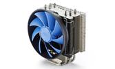 Кулер Процессорный Deepcool CPU cooler GAMMAXX S40