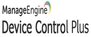 Zoho ManageEngine Device Control Plus.