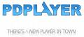 Chaos Group Pdplayer.