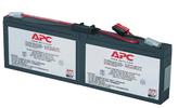 Сменная батарея для ИБП APC Батареи ИБП RBC18