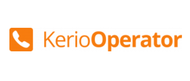 GFI Kerio Operator 2.6